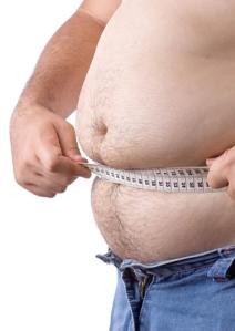 IMC Indice de masse corporelle