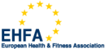 EHFA European Health & Fitness Association Certified
