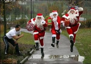 Merry Fitness - Hani Sabbagh Personal Training Liège