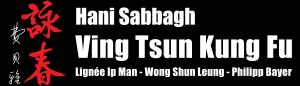 HaniSabbagh-logo-20150826-lignage-noir